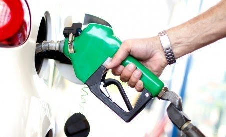 पेट्रोलियम पदार्थमा मूल्यवृद्धि