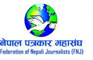 पत्रकार महासंघ निर्वाचन अपडेट : अधिकारी र रिमाल प्यानलको भिडन्त हुँदै
