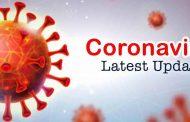 नेपालमा पछिल्लो २४ घण्टामा ९ हजार ७० नयाँ कोरोना संक्रमित, ५४ जनाले ज्यान गुमाए