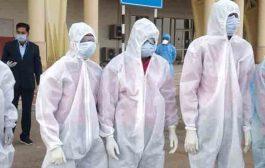 भारतमा एकै दिन थपिए ४ लाख २ हजार संक्रमित : ३५ सय बढीको ज्यान गयो